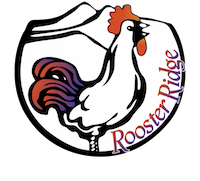 Rooster Ridge